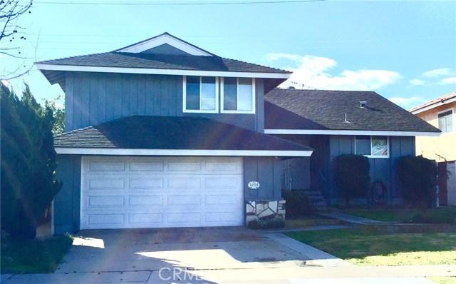 18929 Roselle Avenue, Torrance, CA 90504