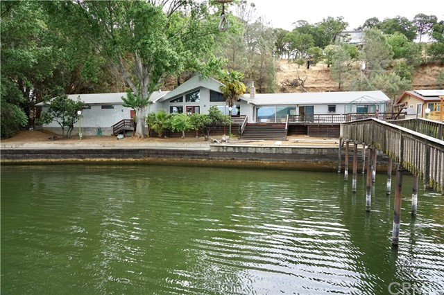 3908 Oakmont Dr, Clearlake, CA 95422