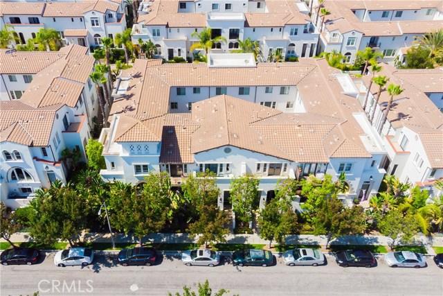 1744 Grand Avenue 6, Long Beach, CA 90804