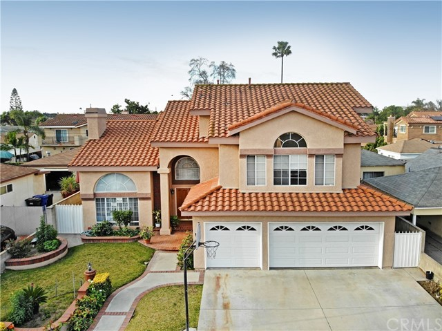 12. 7774 Gainford Street Downey, CA 90240