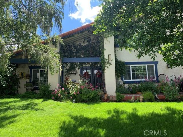 11439 Casa Blanca Street, Yucaipa, CA 92399