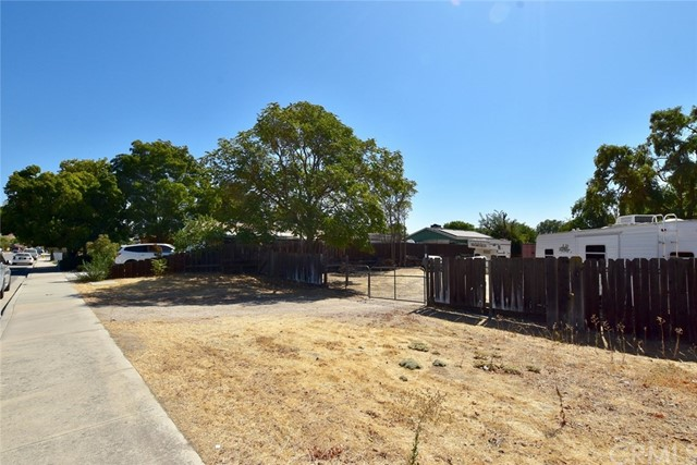 540 16th, San Miguel, CA 93451 Photo 9