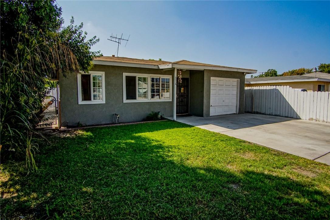 892 Maryess Drive, San Bernardino, CA 92410