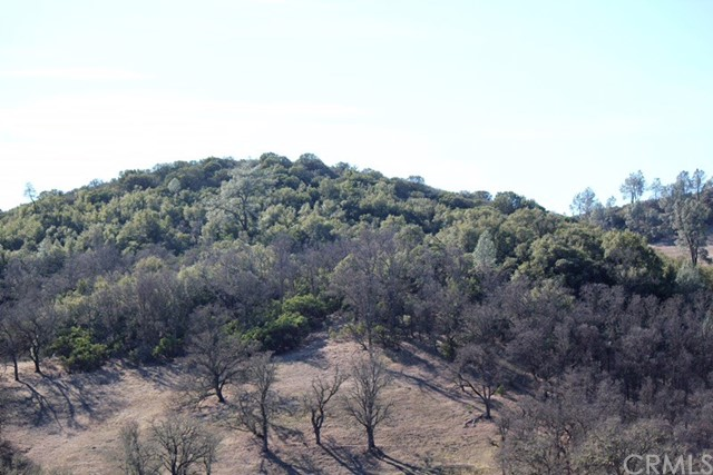 27234 Jerusalem Grade, Lower Lake, CA 95457 Photo 3