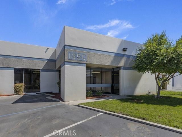 1350 Dodson Way, Riverside, CA 92507