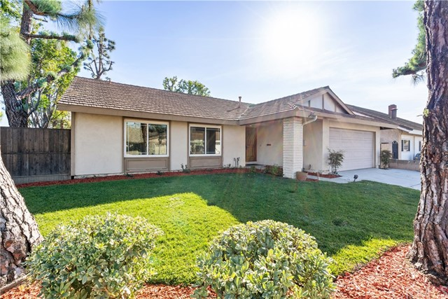 10002 Myra Avenue, Cypress, CA 90630