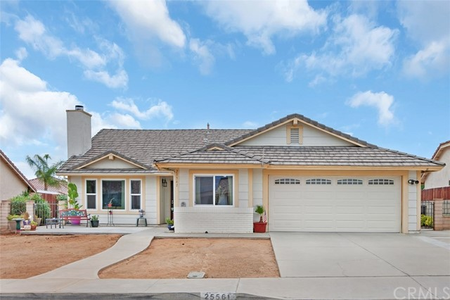 25561 Serpens Court, Menifee, CA 92586
