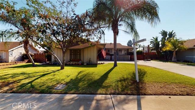 5573 San Jose St, Montclair, CA 91763 Photo 20