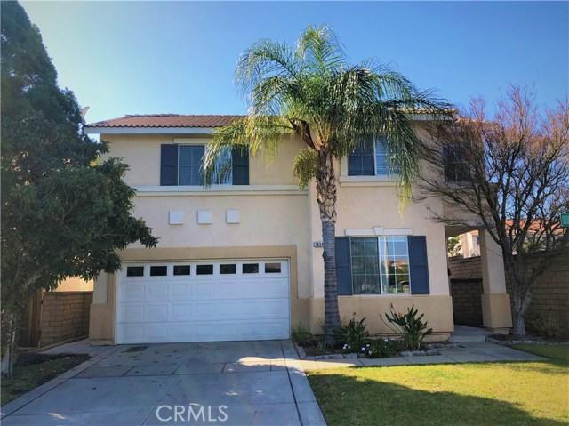 7634 Continental Pl, Rancho Cucamonga, CA 91730