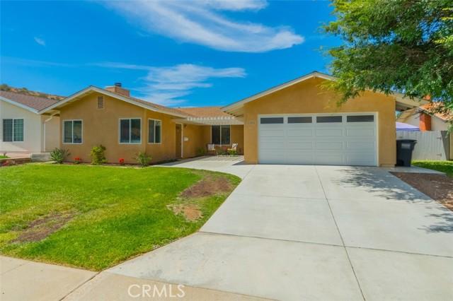 4. 13002 Gate Dr Poway, CA 92064
