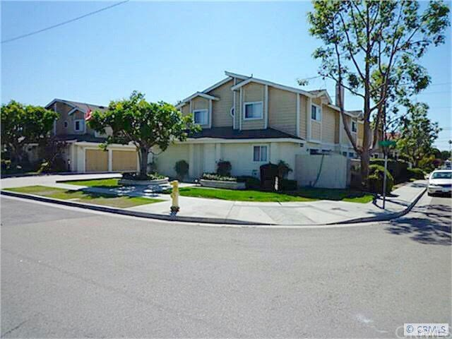 7862 12th Street, Westminster, CA 92683