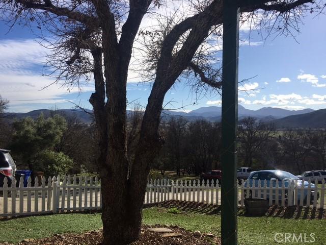 18818 West Ridge View, Hidden Valley Lake, CA 95467 Photo 3