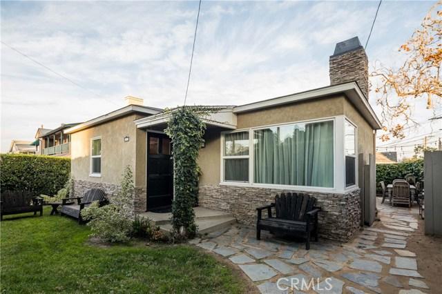 600 Ximeno Avenue, Long Beach, CA 90814