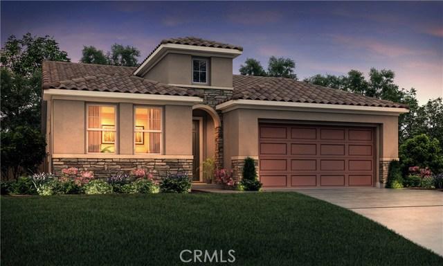 1643 Dodder Drive, Los Banos, CA 93635