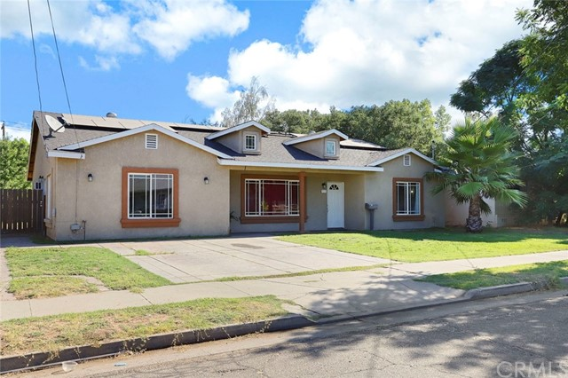 419 Drakeley Avenue, Atwater, CA 95301