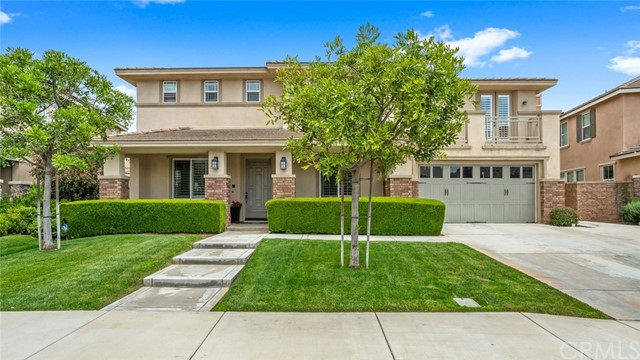 8320 Lost River Road, Eastvale, CA 92880