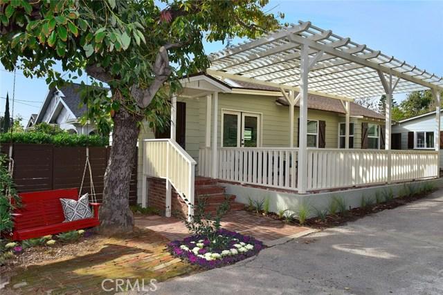 1789 Bellford Av, Pasadena, CA 91104 Photo 1