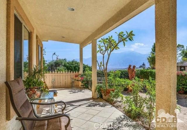 12200 Highland Avenue, Desert Hot Springs, CA 92240