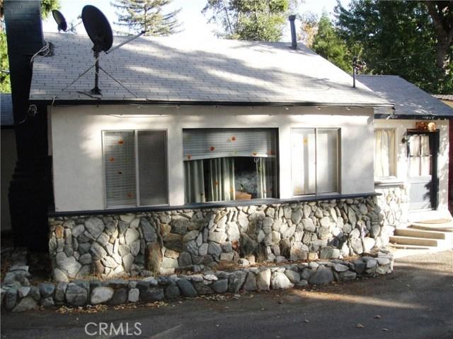 291 Lytle Ln, Lytle Creek, CA 92358 Photo