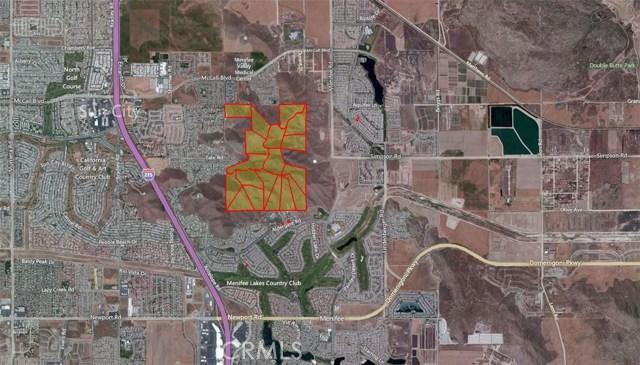 28000 Antelope Road, Menifee, CA 92584
