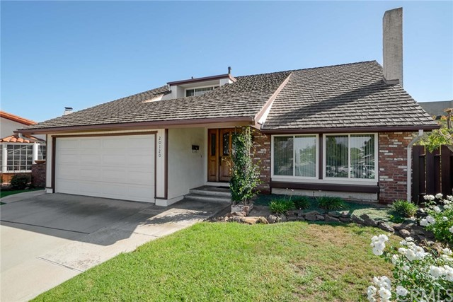 Photo of 20120 Tomlee Avenue, Torrance, CA 90503