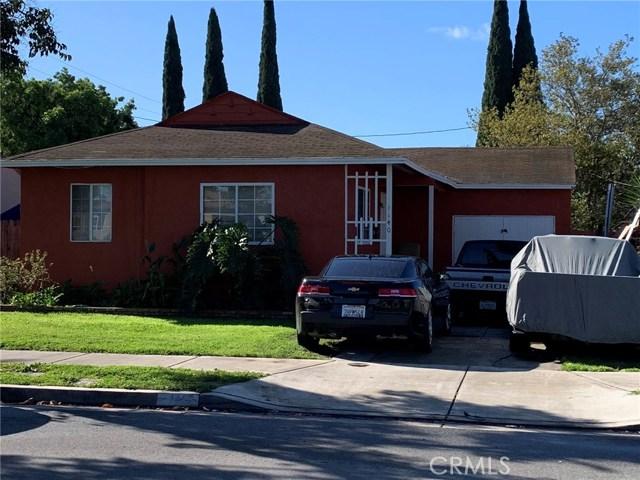 1140 W Mcfadden Av, Santa Ana, CA 92707 Photo