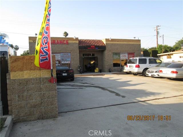 7023 Somerset Boulevard, Paramount, CA 90723