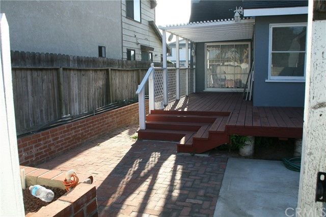 14811 N Adams St, Midway City, CA 92655 Photo 15