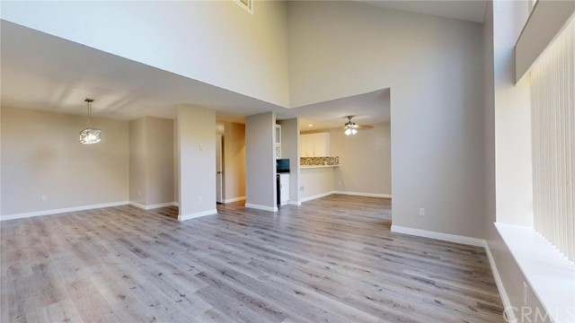 4020 Layang Layang Cr, Carlsbad, CA 92008 Photo 16