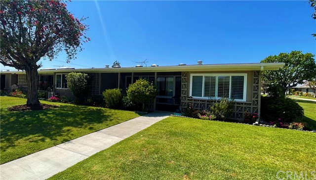 13260 St. Andrews Dr. M10 #255 A, Seal Beach, CA 90740 Photo
