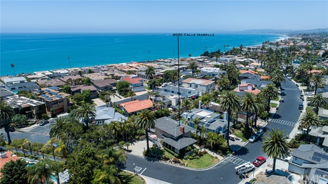 Photo of 4030 Calle Isabella, San Clemente, CA 92672