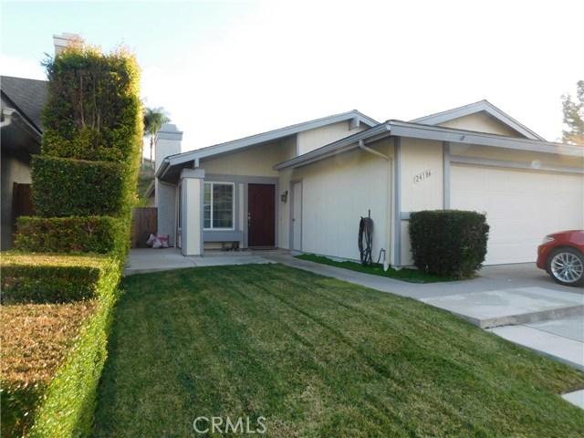 24186 Zancon, Mission Viejo, CA 92692