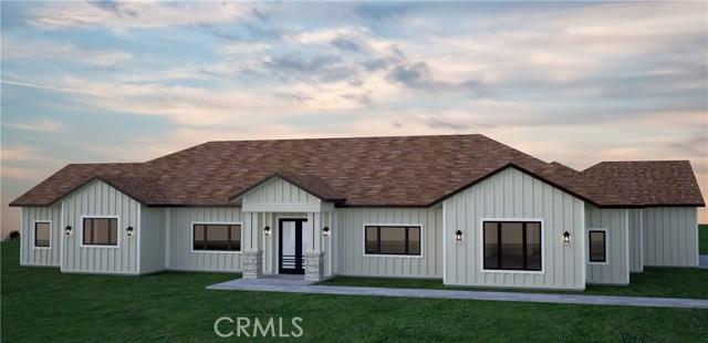 17370 Rodeo Rd, Lake Elsinore, CA 92530