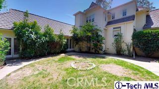 4400 Woodleigh Lane, La Canada Flintridge, CA 91011