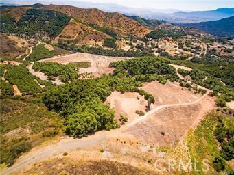 0 Via Vaquero, Temecula, CA 92590 Photo 4
