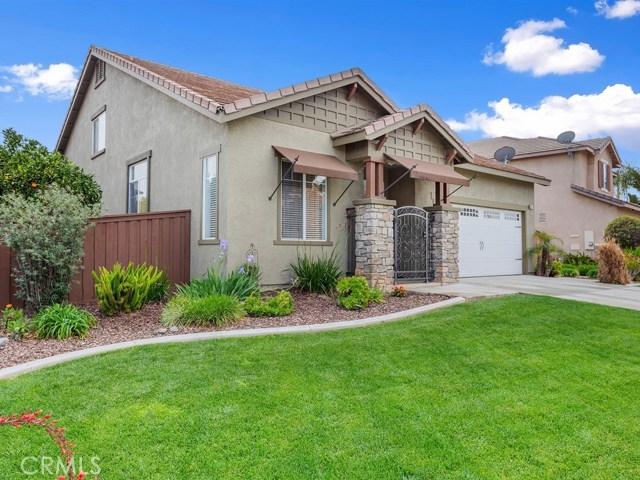8678 Farmhouse Lane, Riverside, CA 92508
