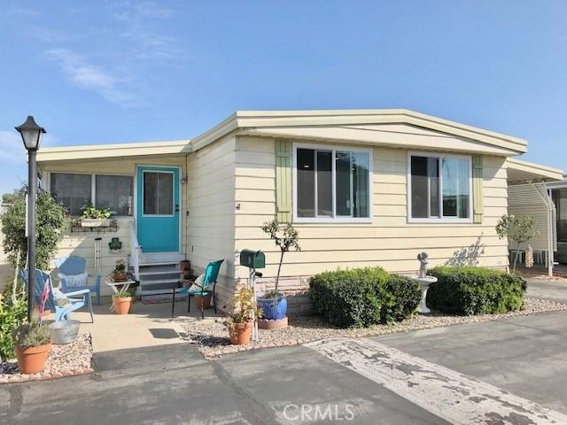 1630 W Covina Boulevard 63, San Dimas, CA 91773