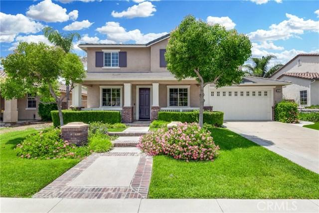14217 Pintail, Eastvale, CA 92880