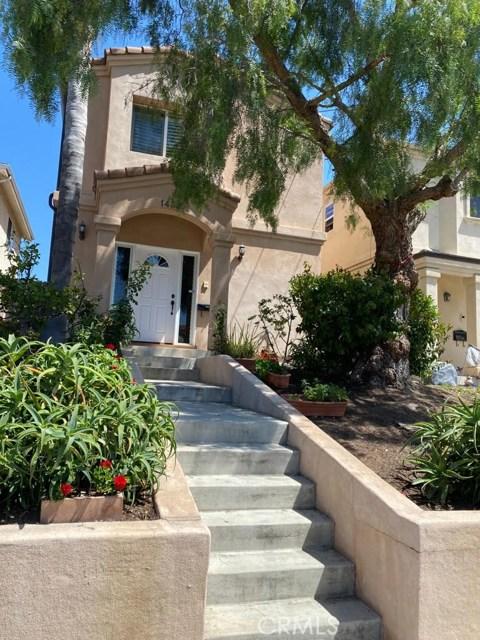 1432 W 1st Street, San Pedro, CA 90732