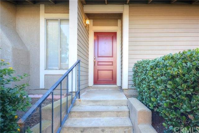 One of Corona 2 Bedroom Homes for Sale at 844  Tangerine Street
