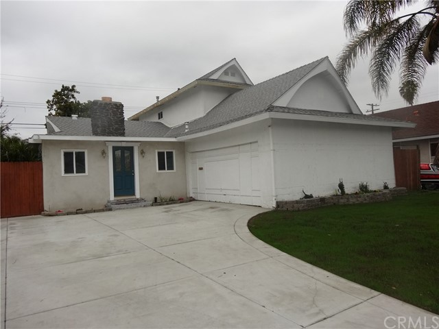 3145 Limerick Lane, Costa Mesa, CA 92626