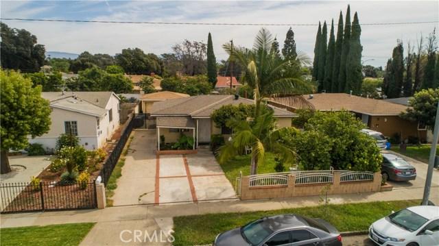 1435 S Shelton Street, Santa Ana, CA 92707