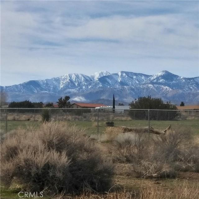 10611 Yucca Terrace Dr, Oak Hills, CA 92344 Photo 0