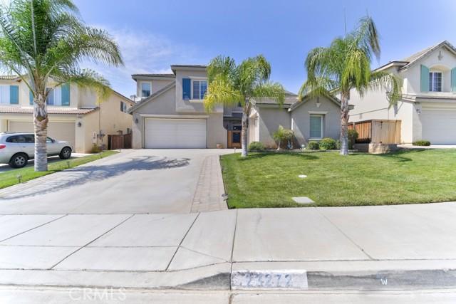 3. 23272 Alta Oaks Drive Wildomar, CA 92595