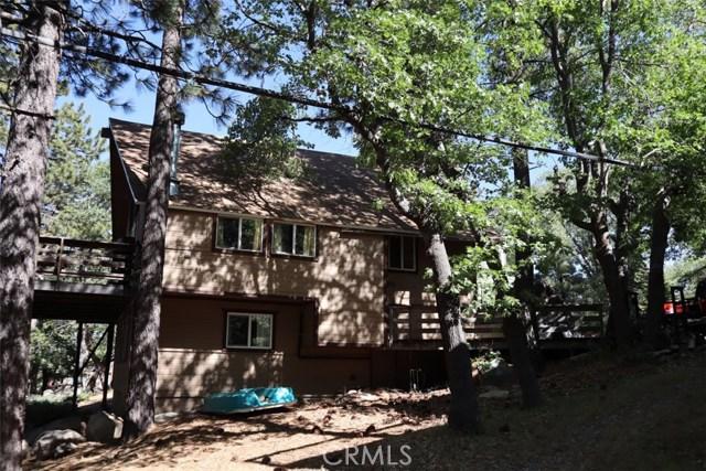 33067 Maple Ln, Green Valley Lake, CA 92341 Photo 15
