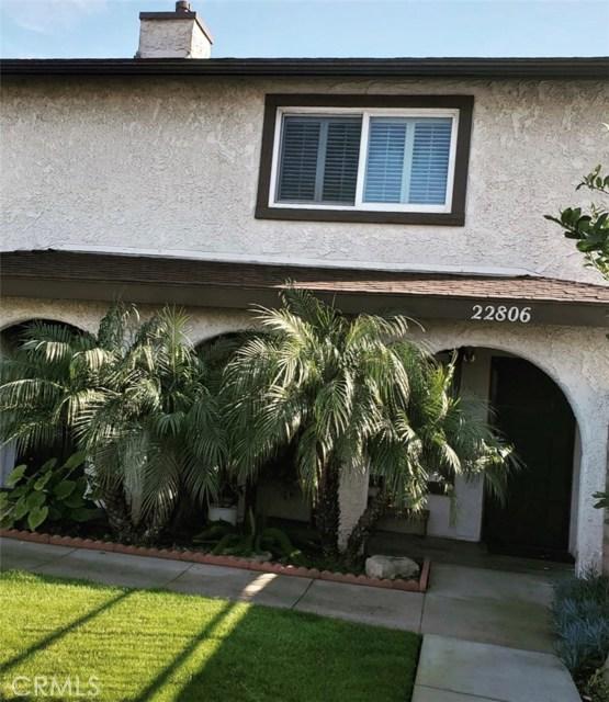 22806 S Van Deene Avenue 3, Torrance, CA 90502