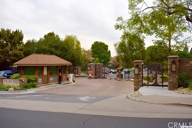 2514 E Willow Street 205, Signal Hill, CA 90755