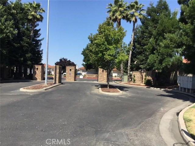 Image 2 of 1601 Camino Ln, Madera, CA 93637