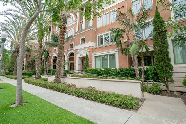 6241 Crescent Park West, Playa Vista, CA 90094 Photo 7