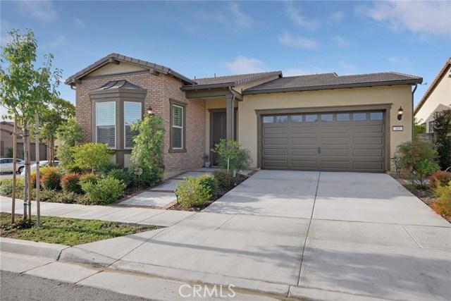 385 Terrazo Drive, Brea, CA 92823